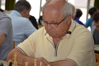 Bogdan Ivanovski