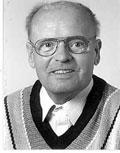 Helmut Bartsch