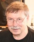 Rainer Stephan