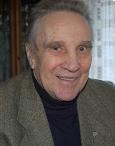 Rudolf Glenk