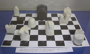 einfache schachregeln